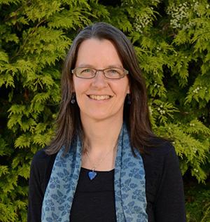 Isabel Cordua-von Specht