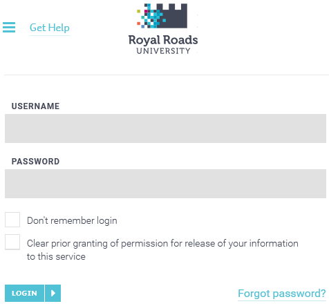 WebSpace - Logging In To Your WebSpace - IT Knowledgebase