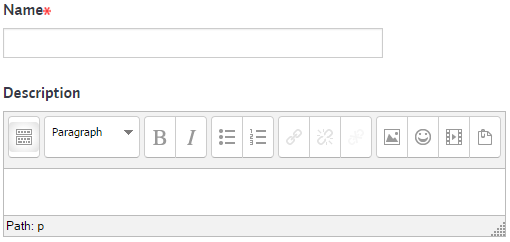 file edit window