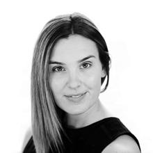 Kate Landreth