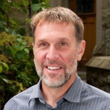 Michael Pardy